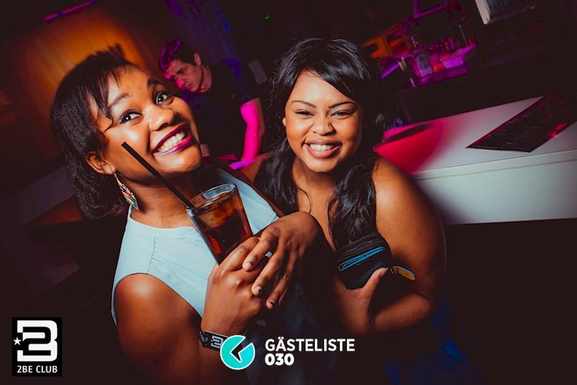 https://www.gaesteliste030.de/Partyfoto #15 2BE Club Berlin vom 19.02.2016