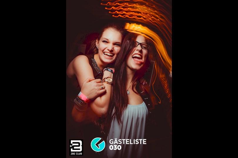 https://www.gaesteliste030.de/Partyfoto #6 2BE Club Berlin vom 19.02.2016