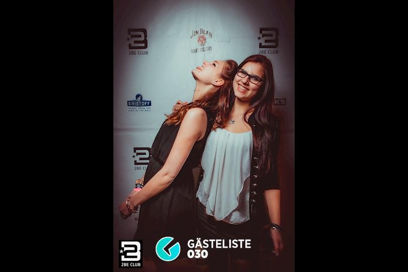 https://www.gaesteliste030.de/Partyfoto #80 2BE Club Berlin vom 19.02.2016