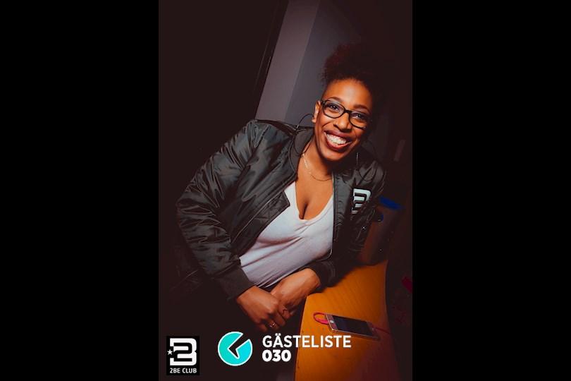 https://www.gaesteliste030.de/Partyfoto #67 2BE Club Berlin vom 19.02.2016