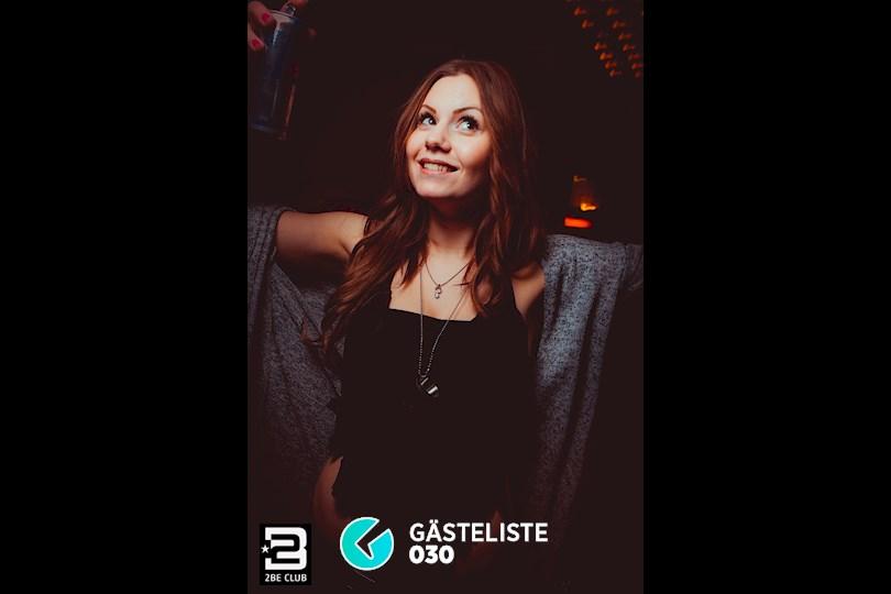 https://www.gaesteliste030.de/Partyfoto #26 2BE Club Berlin vom 19.02.2016