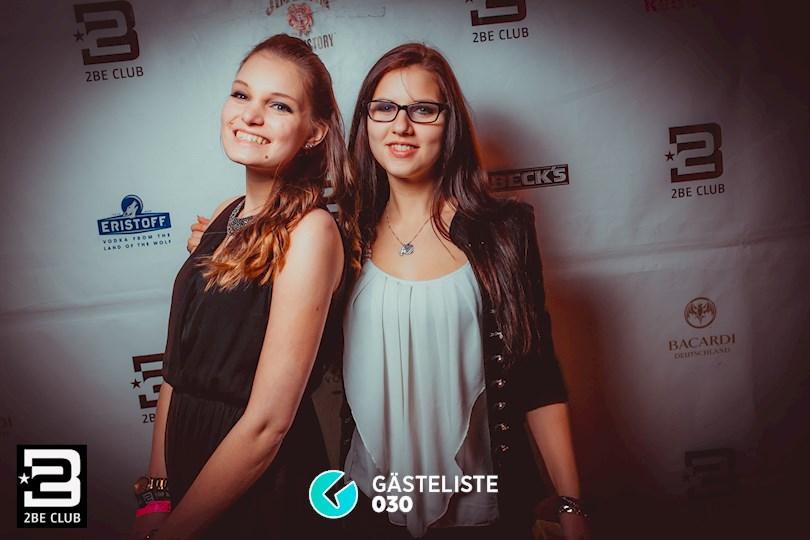 https://www.gaesteliste030.de/Partyfoto #82 2BE Club Berlin vom 19.02.2016