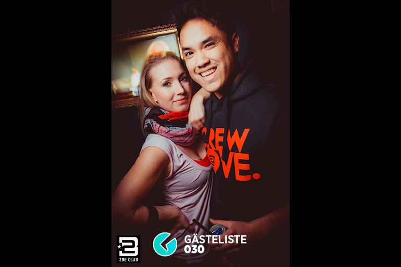 https://www.gaesteliste030.de/Partyfoto #66 2BE Club Berlin vom 19.02.2016