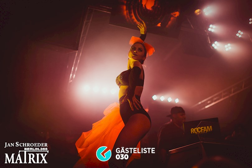 https://www.gaesteliste030.de/Partyfoto #132 Matrix Berlin vom 20.02.2016