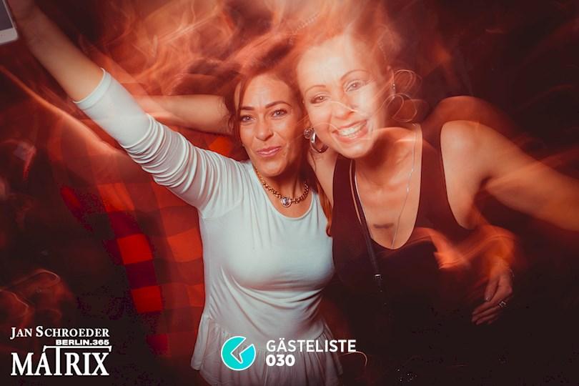 https://www.gaesteliste030.de/Partyfoto #20 Matrix Berlin vom 20.02.2016
