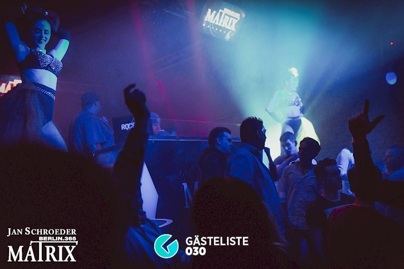 https://www.gaesteliste030.de/Partyfoto #6 Matrix Berlin vom 20.02.2016