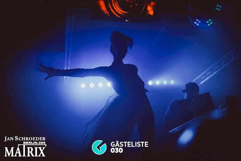 https://www.gaesteliste030.de/Partyfoto #3 Matrix Berlin vom 20.02.2016