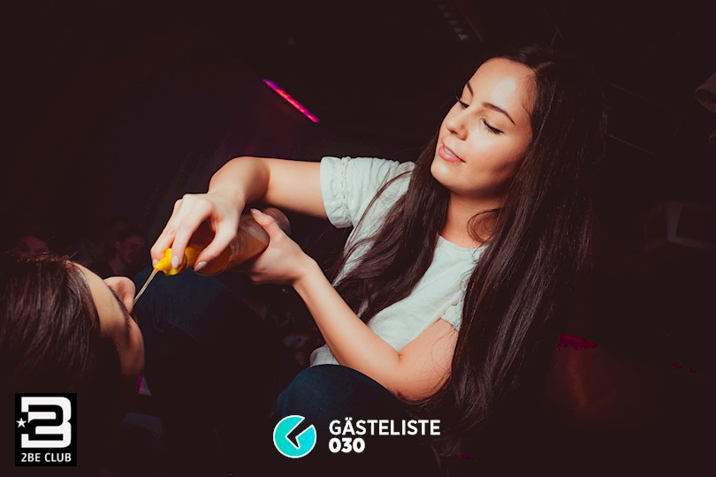 https://www.gaesteliste030.de/Partyfoto #82 2BE Club Berlin vom 26.02.2016
