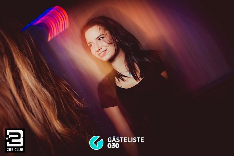 https://www.gaesteliste030.de/Partyfoto #56 2BE Club Berlin vom 26.02.2016