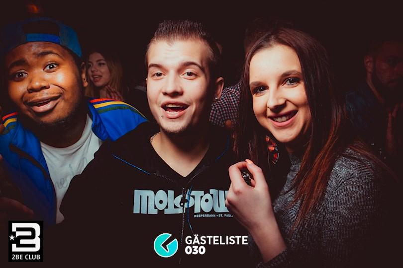 https://www.gaesteliste030.de/Partyfoto #53 2BE Club Berlin vom 26.02.2016
