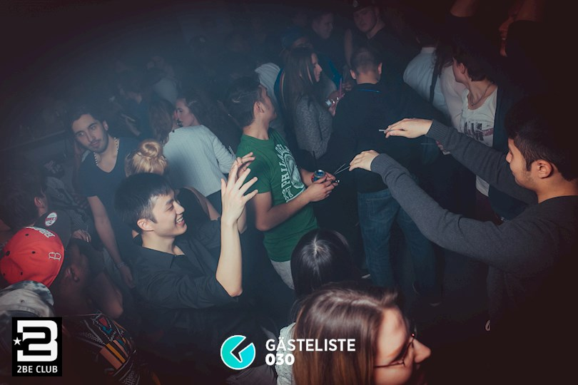 https://www.gaesteliste030.de/Partyfoto #57 2BE Club Berlin vom 26.02.2016