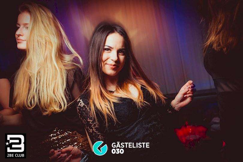 https://www.gaesteliste030.de/Partyfoto #41 2BE Club Berlin vom 26.02.2016