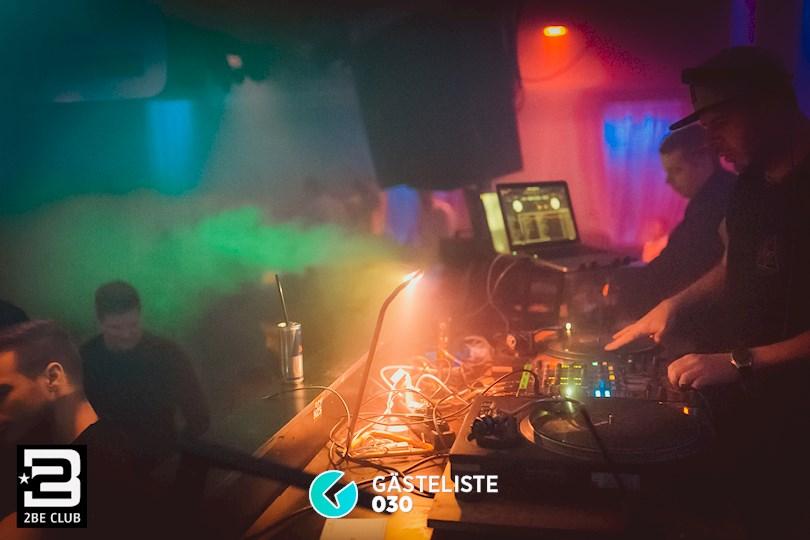 https://www.gaesteliste030.de/Partyfoto #51 2BE Club Berlin vom 26.02.2016