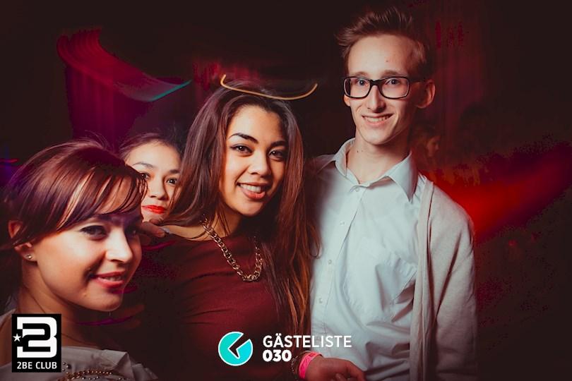 https://www.gaesteliste030.de/Partyfoto #73 2BE Club Berlin vom 26.02.2016