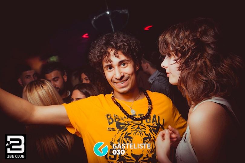 https://www.gaesteliste030.de/Partyfoto #84 2BE Club Berlin vom 26.02.2016