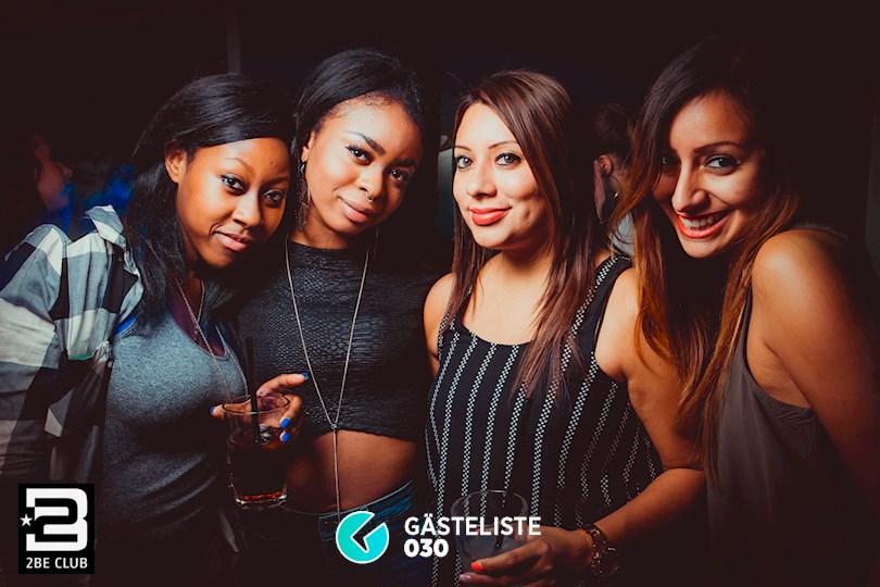 https://www.gaesteliste030.de/Partyfoto #32 2BE Club Berlin vom 26.02.2016
