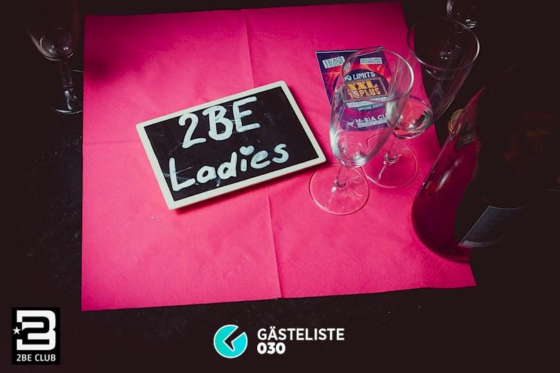 https://www.gaesteliste030.de/Partyfoto #46 2BE Club Berlin vom 26.02.2016