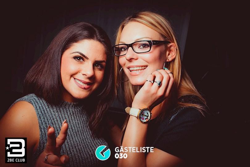 https://www.gaesteliste030.de/Partyfoto #5 2BE Club Berlin vom 26.02.2016