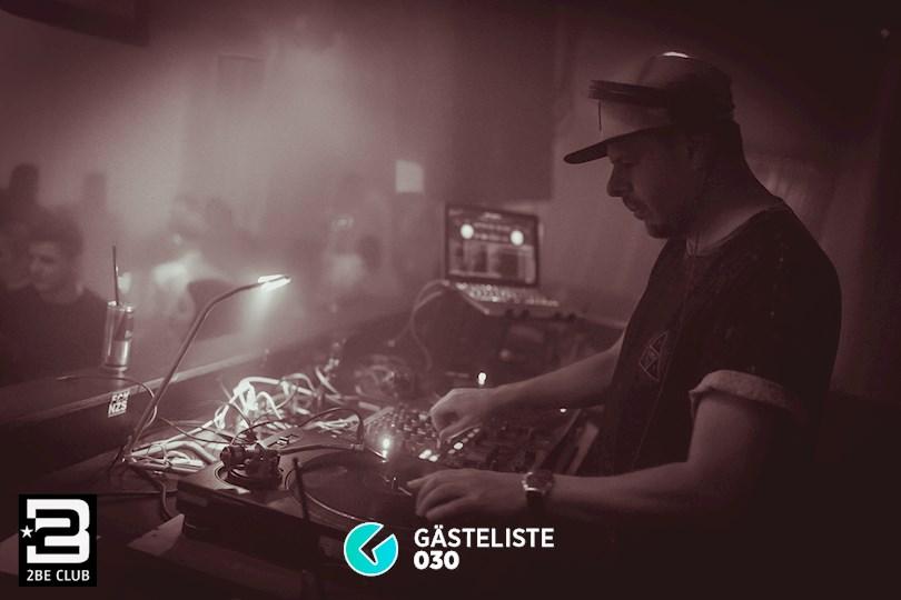https://www.gaesteliste030.de/Partyfoto #64 2BE Club Berlin vom 26.02.2016