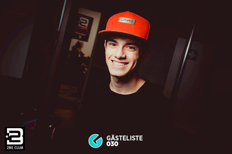https://www.gaesteliste030.de/Partyfoto #38 2BE Club Berlin vom 26.02.2016
