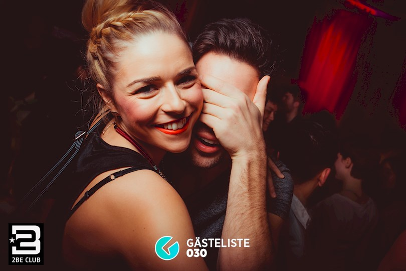 https://www.gaesteliste030.de/Partyfoto #28 2BE Club Berlin vom 26.02.2016
