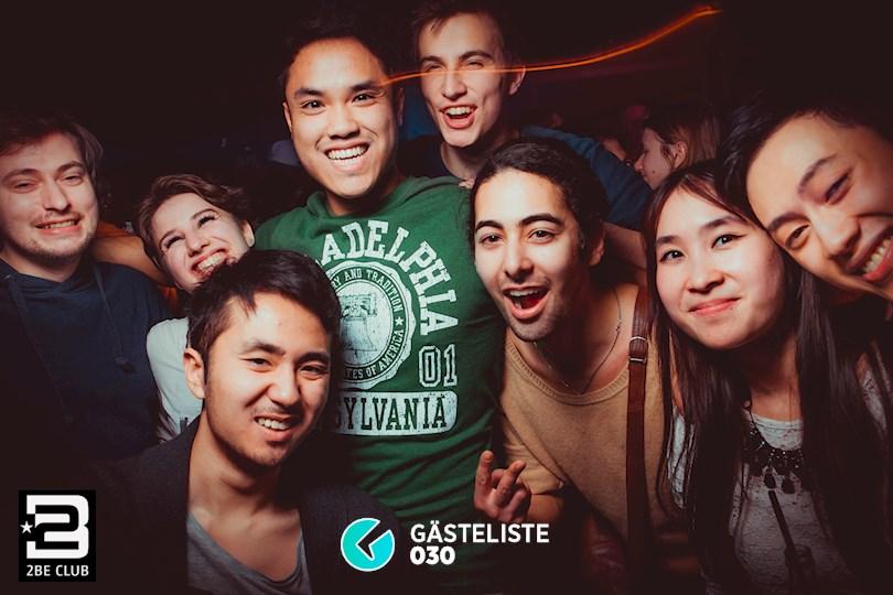 https://www.gaesteliste030.de/Partyfoto #71 2BE Club Berlin vom 26.02.2016