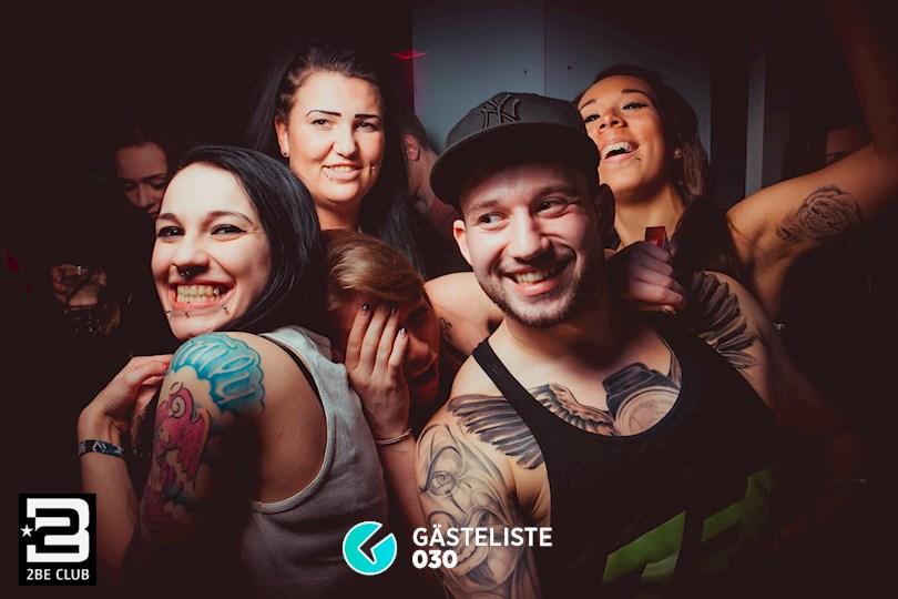 https://www.gaesteliste030.de/Partyfoto #80 2BE Club Berlin vom 26.02.2016