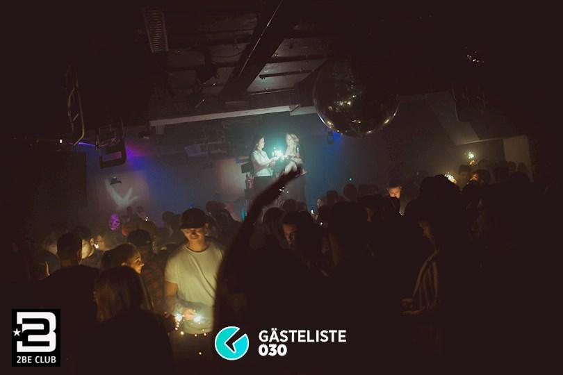 https://www.gaesteliste030.de/Partyfoto #43 2BE Club Berlin vom 26.02.2016