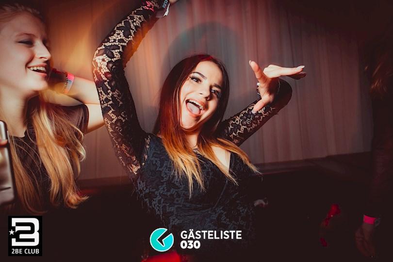 https://www.gaesteliste030.de/Partyfoto #21 2BE Club Berlin vom 26.02.2016