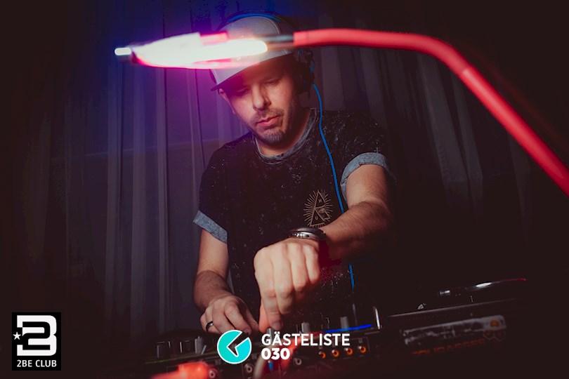 https://www.gaesteliste030.de/Partyfoto #55 2BE Club Berlin vom 26.02.2016