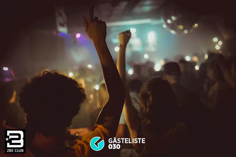 https://www.gaesteliste030.de/Partyfoto #67 2BE Club Berlin vom 26.02.2016