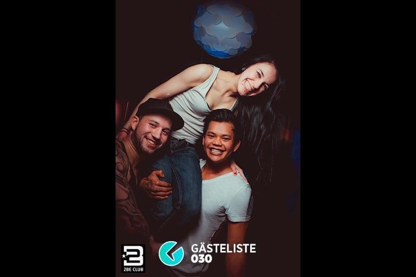 https://www.gaesteliste030.de/Partyfoto #75 2BE Club Berlin vom 26.02.2016
