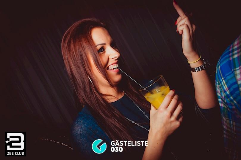 https://www.gaesteliste030.de/Partyfoto #35 2BE Club Berlin vom 26.02.2016