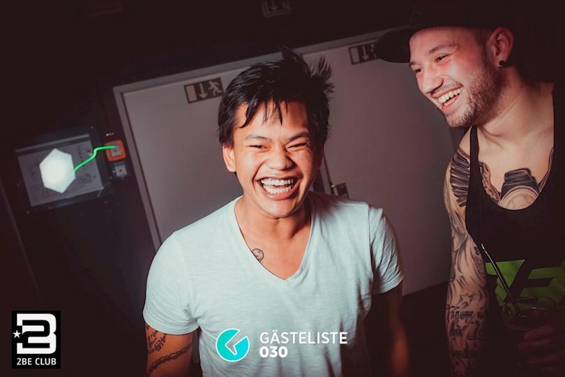 https://www.gaesteliste030.de/Partyfoto #60 2BE Club Berlin vom 26.02.2016