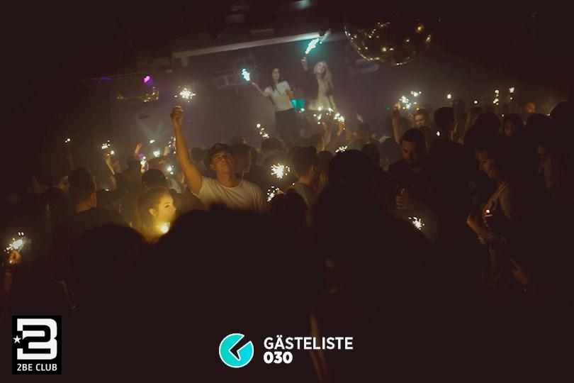 https://www.gaesteliste030.de/Partyfoto #48 2BE Club Berlin vom 26.02.2016