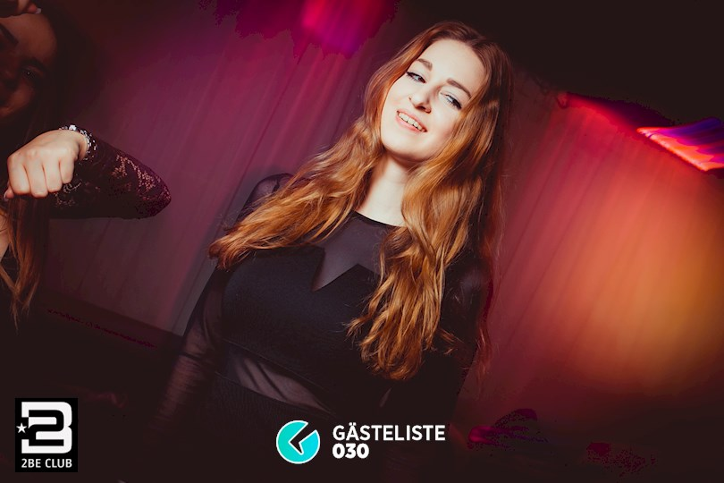 https://www.gaesteliste030.de/Partyfoto #9 2BE Club Berlin vom 26.02.2016