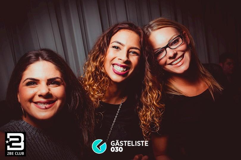 https://www.gaesteliste030.de/Partyfoto #74 2BE Club Berlin vom 26.02.2016