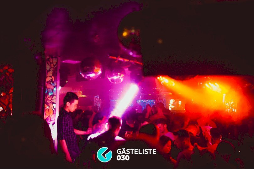 https://www.gaesteliste030.de/Partyfoto #82 Maxxim Berlin vom 12.03.2016