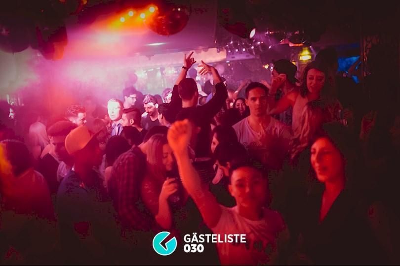https://www.gaesteliste030.de/Partyfoto #8 Maxxim Berlin vom 12.03.2016
