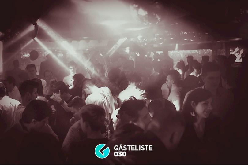 https://www.gaesteliste030.de/Partyfoto #87 Maxxim Berlin vom 12.03.2016