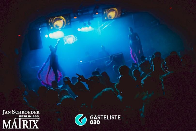 https://www.gaesteliste030.de/Partyfoto #35 Matrix Berlin vom 19.03.2016