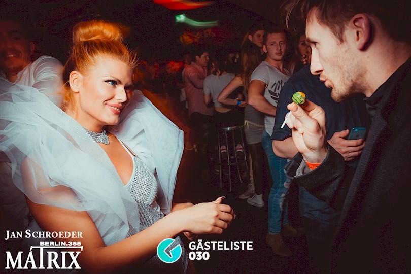 https://www.gaesteliste030.de/Partyfoto #84 Matrix Berlin vom 19.03.2016