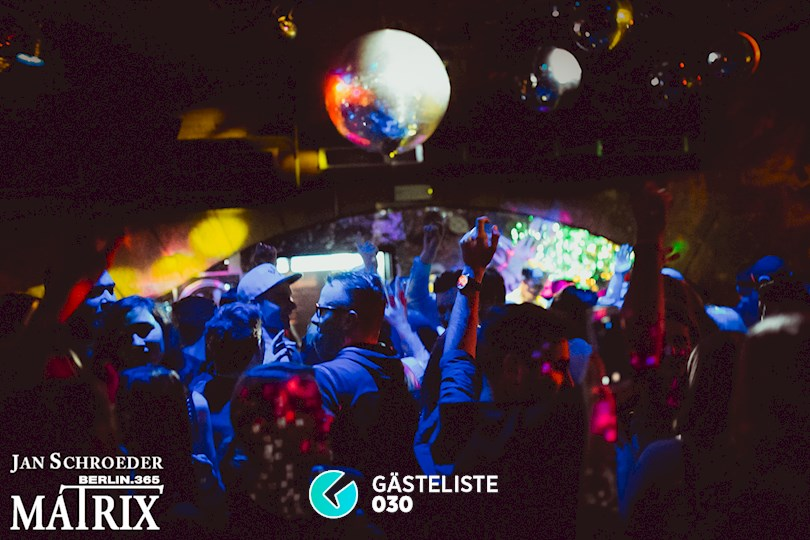 https://www.gaesteliste030.de/Partyfoto #120 Matrix Berlin vom 19.03.2016