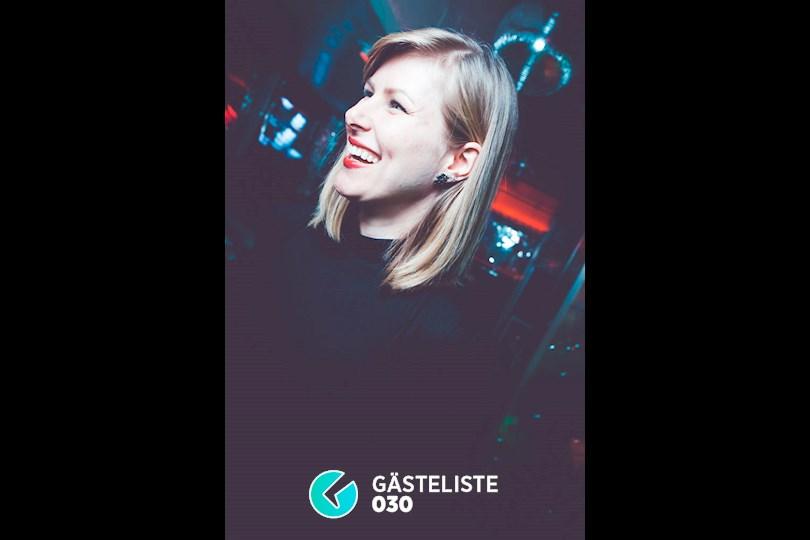 https://www.gaesteliste030.de/Partyfoto #9 Maxxim Berlin vom 07.03.2016