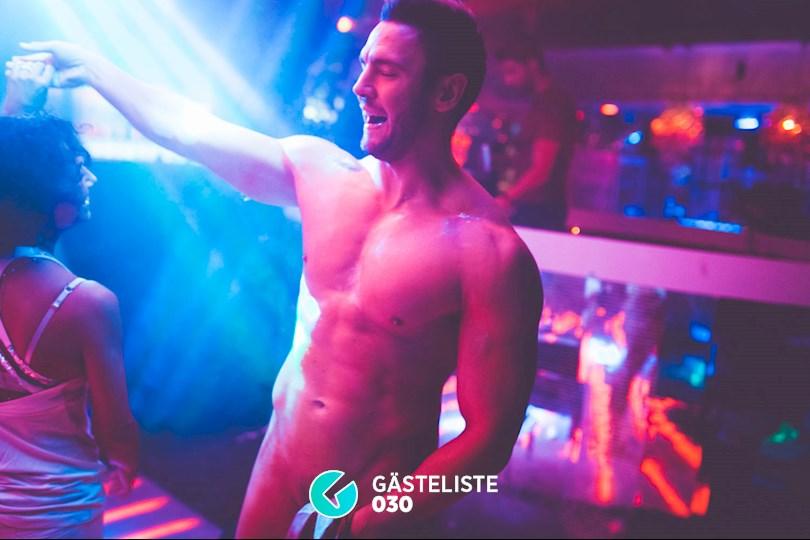 https://www.gaesteliste030.de/Partyfoto #32 Maxxim Berlin vom 07.03.2016