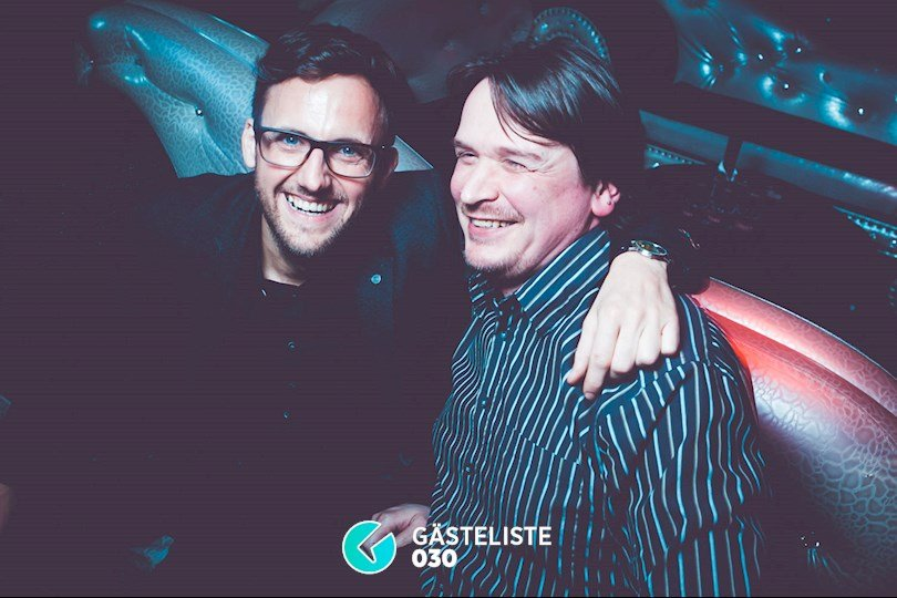 https://www.gaesteliste030.de/Partyfoto #36 Maxxim Berlin vom 07.03.2016