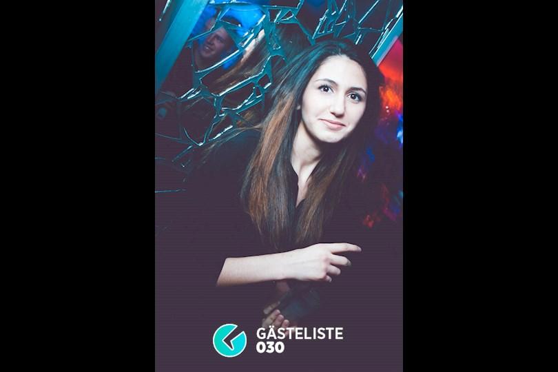https://www.gaesteliste030.de/Partyfoto #22 Maxxim Berlin vom 07.03.2016