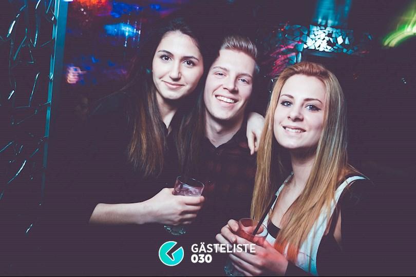 https://www.gaesteliste030.de/Partyfoto #7 Maxxim Berlin vom 07.03.2016