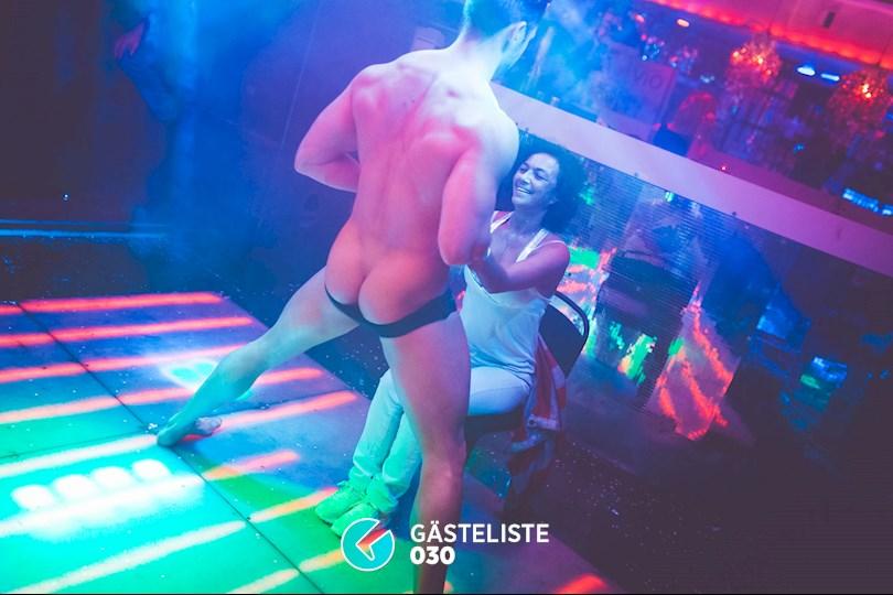 https://www.gaesteliste030.de/Partyfoto #62 Maxxim Berlin vom 07.03.2016