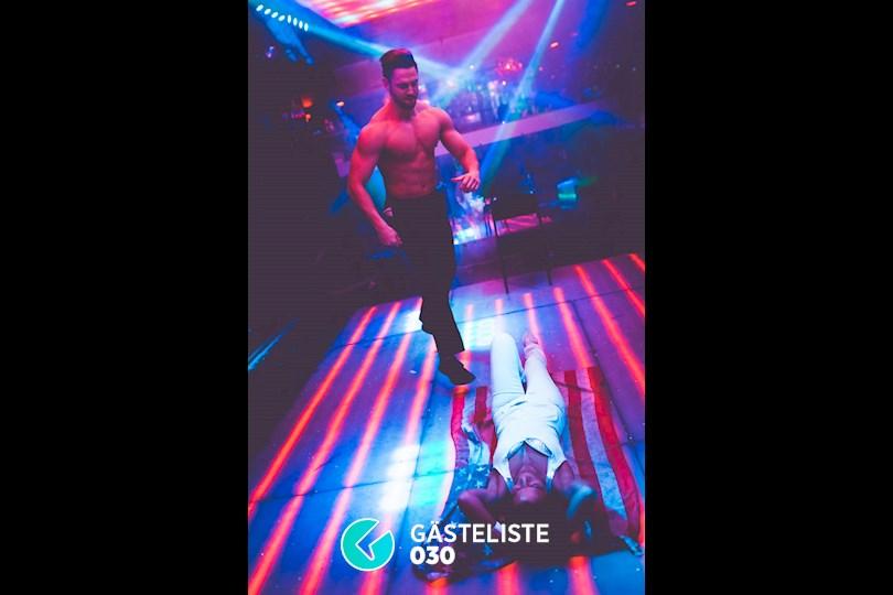 https://www.gaesteliste030.de/Partyfoto #67 Maxxim Berlin vom 07.03.2016